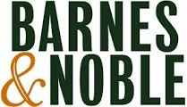 logo_barnesnoble