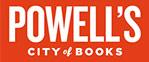 logo_powell